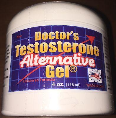 BEST DOCTORS TESTOSTERONE BOOSTER GEL CREAM BOOSTERS NATURAL TOP SUPPLEMENTS (Best Sport Supplements Natural Testosterone Boosters)