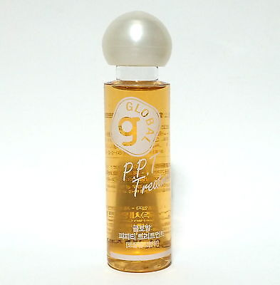 HAIR PPT TREATMENT POLYPEPTIDE ROYAL JELLY DAMAGED HAIR INTENSIVE REPAIR 30ml