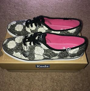 Taylor Swift Keds For Sale (New)