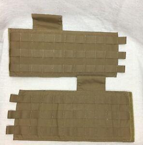 New USMC Modular Tactical Vest MTV Cummerbund Medium