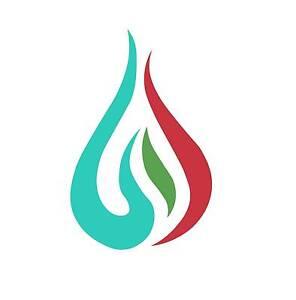 JR Gas & Water Regents Park Logan Area Preview