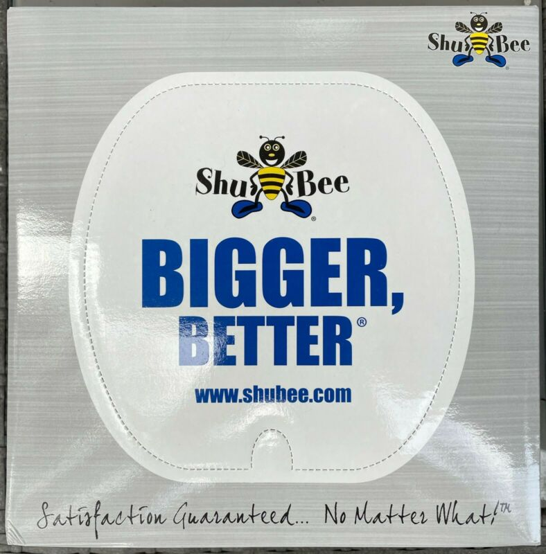 ShuBee Shoe/Boot Covers (50 pairs dark blue) New/Unopened in original packaging