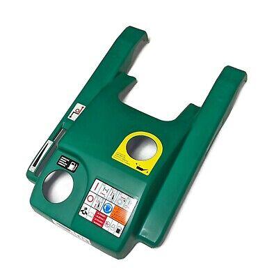 Wacker Neuson Green 180099 Silencing Cover Plate For Bs50-2 Bs60-2 Bs70-2 Rammer
