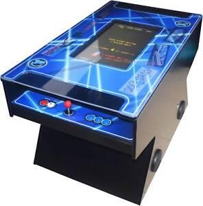 arcade 1up | Gumtree Australia Free Local Classifieds