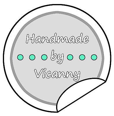 handmade-by-vicanny