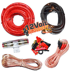 4-Gauge-Amp-Kit-Amplifier-Install-Wiring-Complete-4-Ga-Installation-Cables-2250W