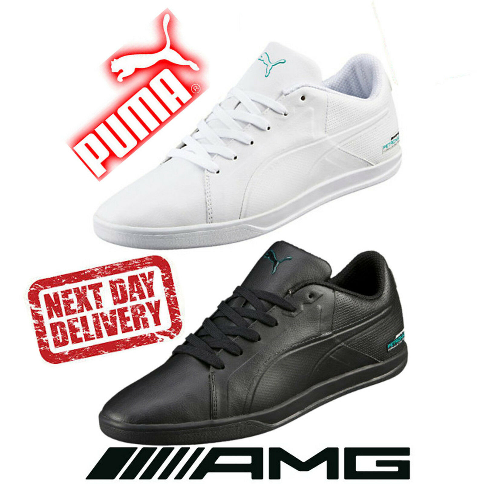Cheap puma mercedes benz shoes free shipping for for Puma mercedes benz