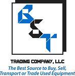 BST Trading Company