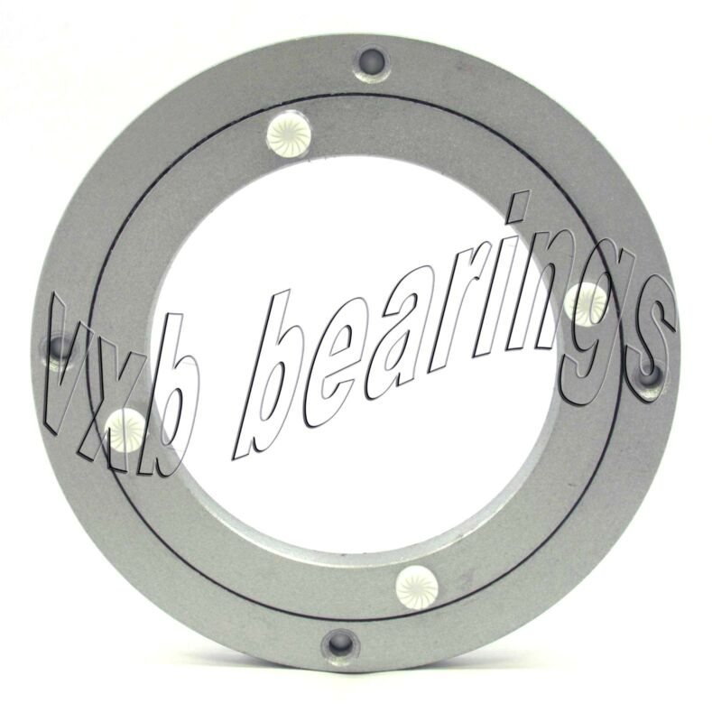 150mm Lazy Susan Aluminum Bearing  Turntable Bearings 12880