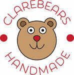 ClareBears Handmade