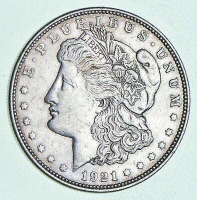 1878-1904 P//O//S Morgan Silver Dollar 90/% Eagle Collection Bulk Lot VG-F 1