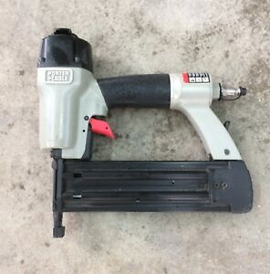 Brad nailer by Porter Cable