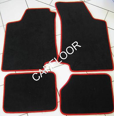 gebrauchtwagen g nstig kaufen f r ihren bmw f06 gran coupe gc. Black Bedroom Furniture Sets. Home Design Ideas