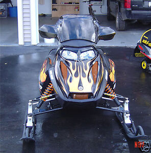 RETRO-FLAME-SLED-WRAP-for-SKI-DOO-rev-03-07-mxz-renegade-summit-decal