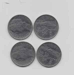 monete-in-nichel-anno-1958