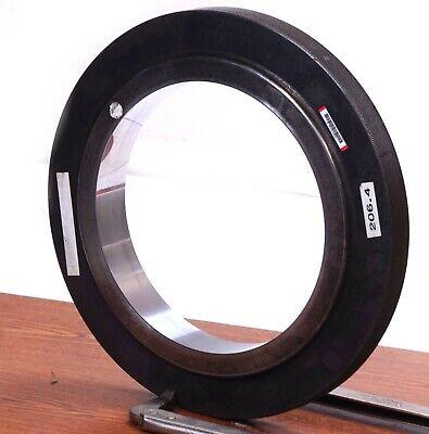 Master Bore Setting Ring For Bore Gage 8 To 9 X Tol Ogi Feg Standard