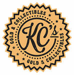 kcs_gold_and_collectibles