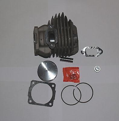Zylinder passend für Stihl  MS260 MS 260  026 44 mm inkl Dichtung 44mm