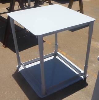 WORK BENCHES FOR SALE