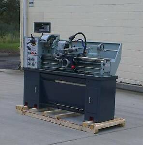METAL LATHE TL360 360x1000mm b/c (NEW!) Berkeley Vale Wyong Area Preview