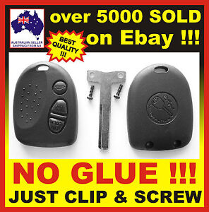 REMOTE-KEY-SHELL-SUITS-HOLDEN-COMMODORE-VS-VT-VX-VY