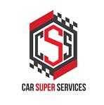 Car Super Services
