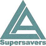 LA Supersavers