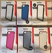 tech21 Iphone case Northfield Port Adelaide Area Preview
