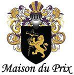 Maison du Prix Wines