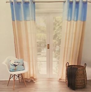 As New Curtains Marrickville Marrickville Area Preview