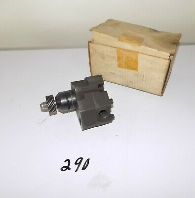 Cat Caterpiller 4n4873 Fuel Transfer Pump Group 7s5445