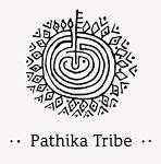 Pathika Tribe