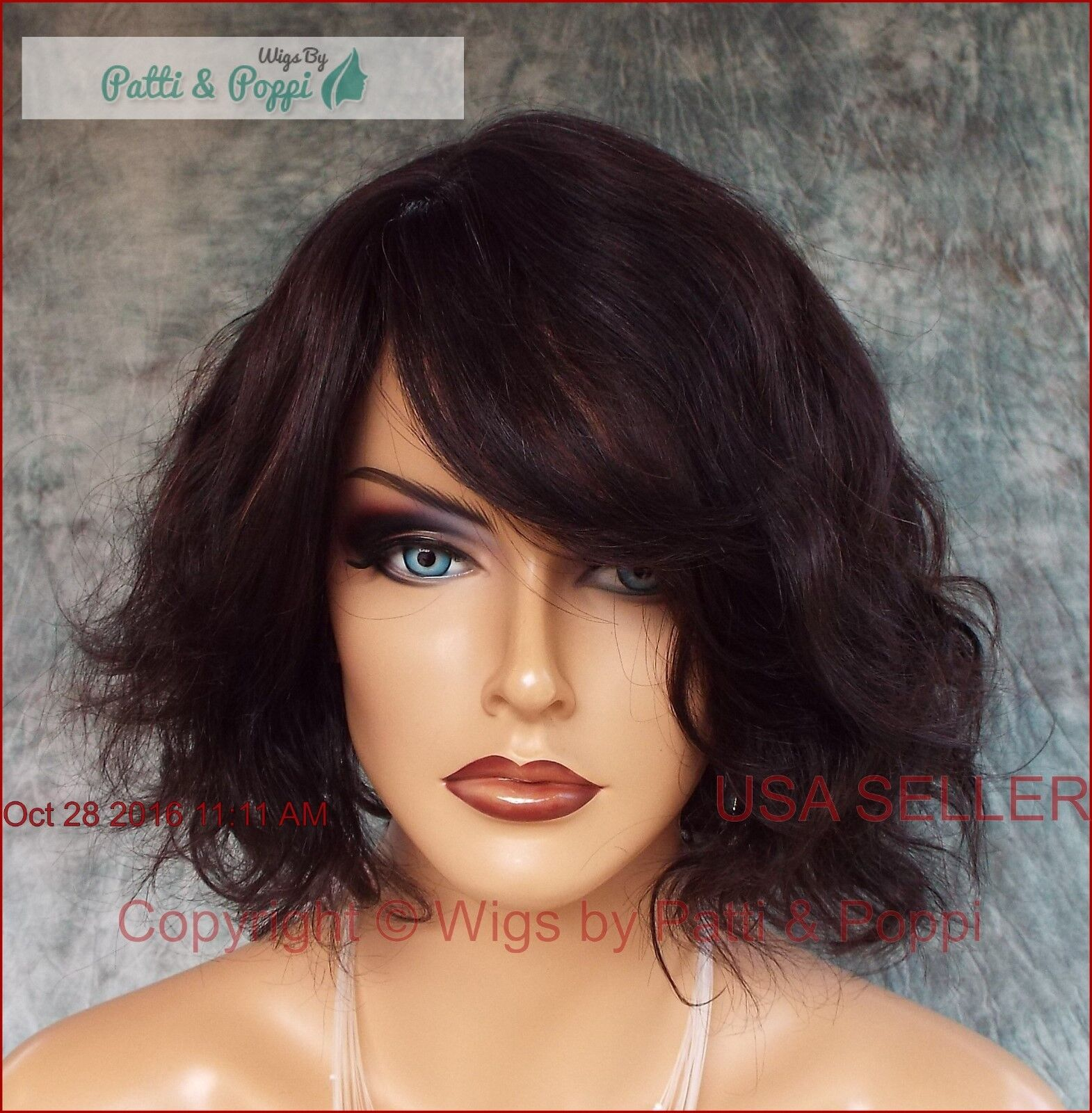 Hair Extensions & Wigs Painstaking Short Bob Lace Front Human Hair Wigs For Black Women Full And Thick Malaysian Remy Hair Straight Pre-plucked With Baby Hair Lace Wigs