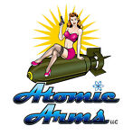 Atomic Arms LLC