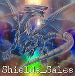 Shields Sales TCG