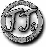 JJs Cards N Collectibles, LLC