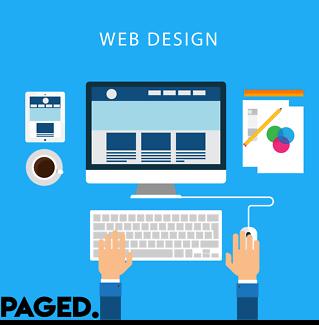 [LIMITED] $999 Website + Graphic Design + SEO + Social Media