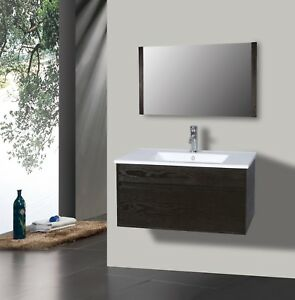 Bathroom Vanities Yatala bathroom vanity in yatala 4207, qld | building materials | gumtree