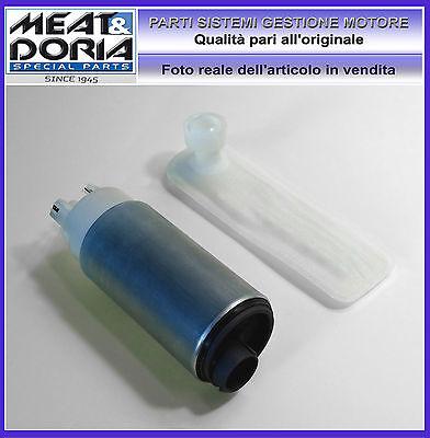 77090 Bomba Combustible Diesel Electrica Chevrolet Captiva ( C100; C140) 2006 -