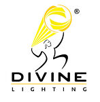 divine_lighting_and_bulbs