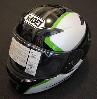 Shoei XR-1100 Motorcycle Helmet Size M 57-58cm