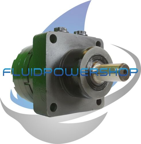 White® 500540w3120aaaaa Style New Aftermarket Motor For 500 Series