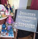 JessamynsCollectiblesEmporium