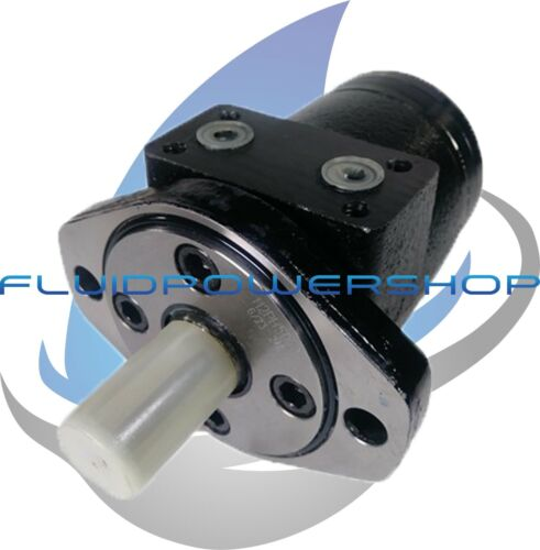 New Aftermarket Replacement For Dynamic ® Bmph-125-h2-s-f