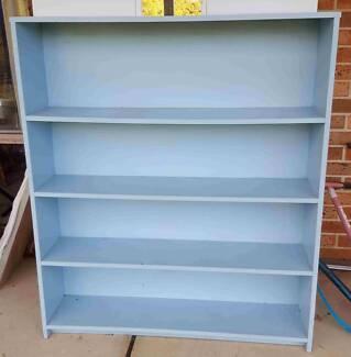 Bookcases Urgent Sale