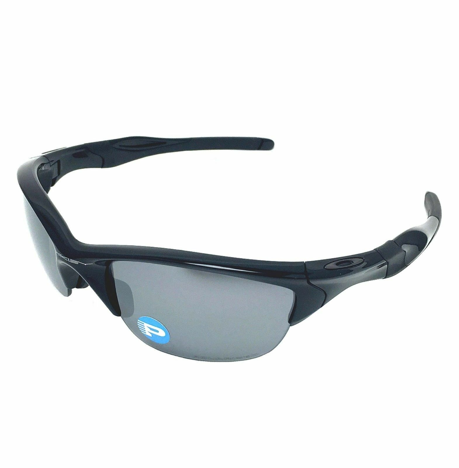 oakley-half-jacket-2-0-polarized-sunglasses-oo9144-04-black-w-black-iridium