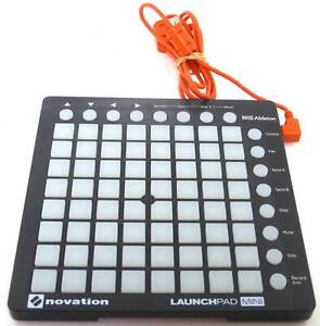 launchpad | DJ Gear & Lighting | Gumtree Australia Free Local
