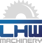 LHW Machinery