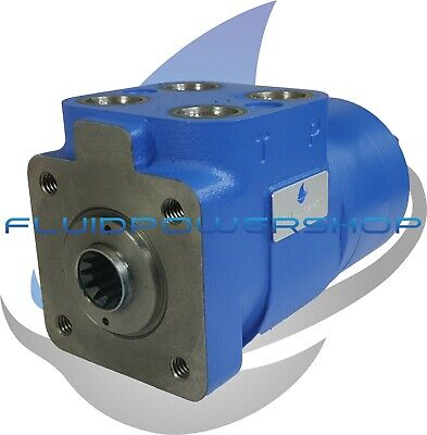 New Aftermarket Char-lynn 211-1158-002 Eaton 211-1158 Steering Unit