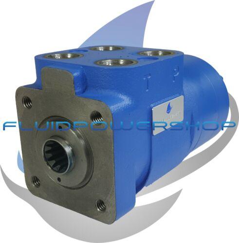 New Aftermarket Char-lynn 211-1158-002 / Eaton 211-1158 Steering Unit
